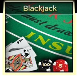 Live Roulette TV | Online Casino | Casino.com
